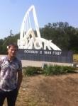 voron, 35, Voronezh