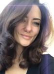 mariya, 36  anni, Novosibirsk