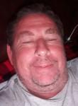 Thomas , 50  , Pleasantville