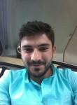 rzgar, 26  , Tekman