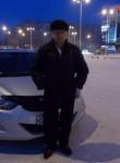 Unknown, 55  , Novosibirsk