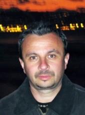 mstislav, 55, Israel, Haifa