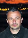 mstislav, 55  , Haifa