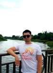 Maksim, 27  , Anapa