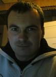 miras, 40  , Hajnowka