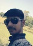 Kanhaiyavaishn, 21  , Rajsamand