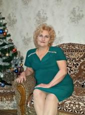 Nadezhda, 66, Ukraine, Zhytomyr