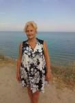 Nadezhda, 65  , Zhytomyr