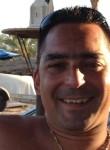 giannii, 42 года, Uster