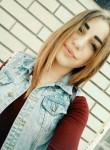 Evelina, 20  , Bohuslav
