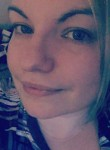 Cecilia, 34  , Karlshamn