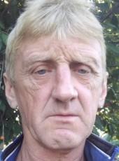 Yuriy, 51, Ukraine, Kharkiv