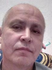 Fanis, 55, Russia, Ufa