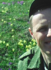 Oleg spravedli, 42, Russia, Sevastopol