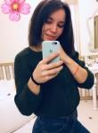 Nadyushka, 21, Odessa