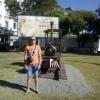 Nikolay, 34 - Just Me Photography 1