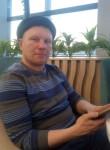 Denis, 35  , Okha