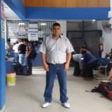 Emilio , 35  , Trujillo