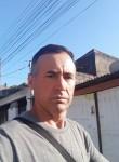Reinaldo , 39, Sao Paulo