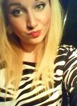 Alison, 21  , Vitry-le-Francois