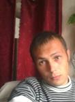 Sergey., 33  , Chukhloma