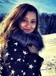 Margarita, 23  , Charyshskoye