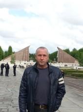 Oleg, 52, Germany, Berlin