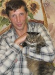 Aleksandr, 48, Volgograd