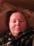 Annmarie Cough, 46  , Dublin