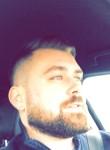Fraser, 28  , High Wycombe