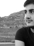 Ali, 25  , Turochak