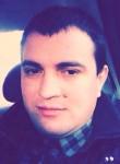 Denya, 34  , Tyachiv