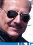 Sandeep, 55 лет, Noida