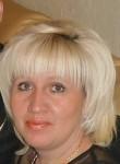 Irina, 52  , Odessa
