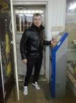 ALEKS, 33  , Saratov