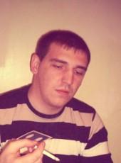 Aleks, 35, Russia, Krasnodar