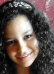 Yasmina, 23  , Gijon