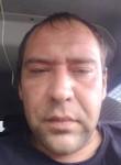 Pavel , 45, Kazan