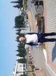 roma, 32  , Tomsk