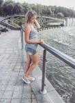 Evgesha, 20, Karachev