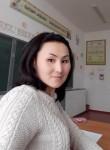 mariaomorova