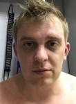Mikhail, 34  , Sosnovoborsk (Krasnoyarsk)