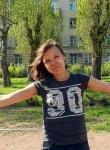 francheska9d578