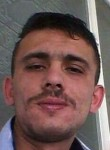 MURAT KORKMAZ, 27  , Cay