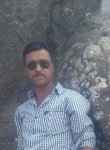 Rana, 29  , Dhule