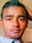 Asif, 18, Karachi