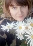 Tatyana, 46  , Krasnoyarsk
