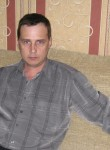 Сергей, 53  , Poltava