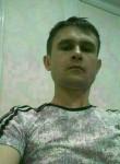 Anatoliy, 44  , Belaya Kalitva