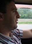 Andrey, 38  , Tskhinval
